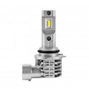 Светодиодная (LED) лампа Prime-X Mini HB4 (9006) 5000K