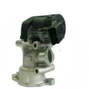 Клапан ЕГР DELPHI EG10395-12B1