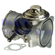 Клапан ЕГР DELPHI EG10474-12B1
