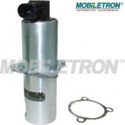 Клапан ЕГР MOBILETRON EV-EU004