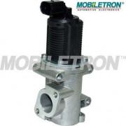Клапан ЕГР MOBILETRON EV-EU007