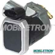 Клапан ЕГР MOBILETRON EV-EU016