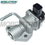 Клапан ЕГР MOBILETRON EV-EU018