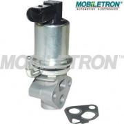 Клапан ЕГР MOBILETRON EV-EU026