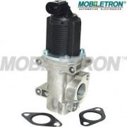 Клапан ЕГР MOBILETRON EV-EU033