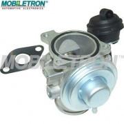 Клапан ЕГР MOBILETRON EV-EU042