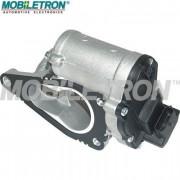 Клапан ЕГР MOBILETRON EV-EU054