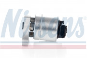 Клапан ЕГР NISSENS 98153