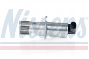 Клапан ЕГР NISSENS 98172
