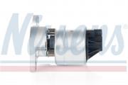 Клапан ЕГР NISSENS 98186