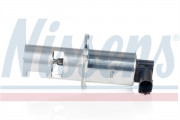 Клапан ЕГР NISSENS 98190