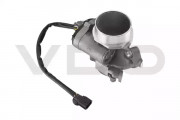 Клапан ЕГР VDO 408-265-001-018Z
