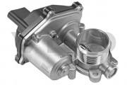 Клапан ЕГР VDO A2C59507762