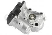 Клапан ЕГР VDO A2C59514268