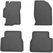 Килимки в салон Stingray для Mazda 6 (GH) 2008-2012 (4шт) 1011014
