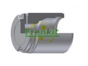 Поршень суппорта FRENKIT P384805