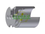 Поршень суппорта FRENKIT P385002