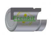 Поршень суппорта FRENKIT P385201