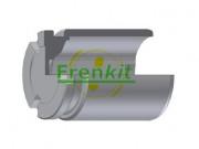 Поршень суппорта FRENKIT P435201