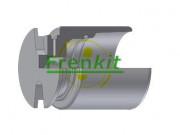 Поршень супорта FRENKIT P485205