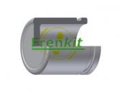 Поршень суппорта FRENKIT P605307