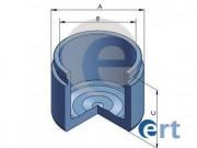 Поршень суппорта ERT 150928-C
