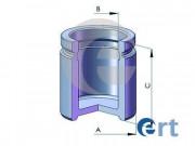 Поршень суппорта ERT 150938-C