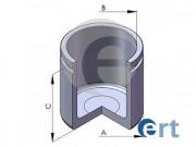 Поршень суппорта ERT 151060-C