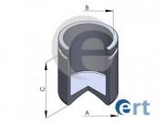 Поршень суппорта ERT 151202-C