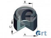 Поршень суппорта ERT 151286-C