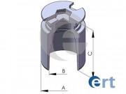 Поршень суппорта ERT 151690-C