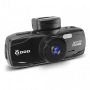 Автомобильный видеорегистратор DOD LS460W