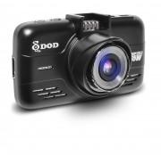 Автомобильный видеорегистратор DOD CR65W