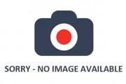 Датчик износа тормозных колодок NK 280116