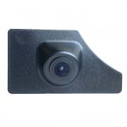 Prime-X Камера переднего вида Prime-X C8250 для Volkswagen T-Roc 2019+ (в радиаторную решетку)