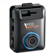 Автомобильный видеорегистратор VicoVation Vico-Marcus 1