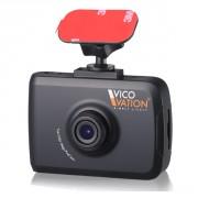 Автомобильный видеорегистратор VicoVation Vico-TF2 EZ