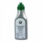 Оригинальное трансмиссионное масло для редукторов заднего моста BMW Saf Carbon Mod 75W-85 (83120445832)