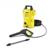 Аппарат высокого давления (мини-мойка) Karcher K 2 Basic