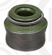 Сальник клапана ELRING 403.730