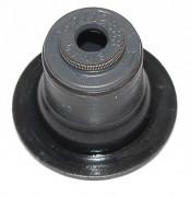 Сальник клапана ELRING 429.320