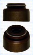 Сальник клапана AJUSA 12003000