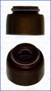Сальник клапана AJUSA 12007900