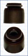 Сальник клапана AJUSA 12009100