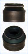 Сальник клапана AJUSA 12010200