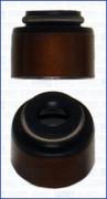 Сальник клапана AJUSA 12010800