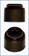 Сальник клапана AJUSA 12011700