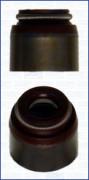 Сальник клапана AJUSA 12012100