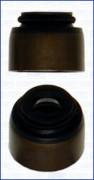 Сальник клапана AJUSA 12014300