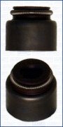 Сальник клапана AJUSA 12015400